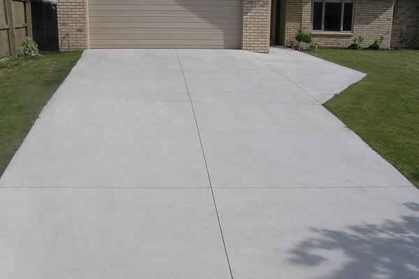 Residential Driveways By Paving And Driveways